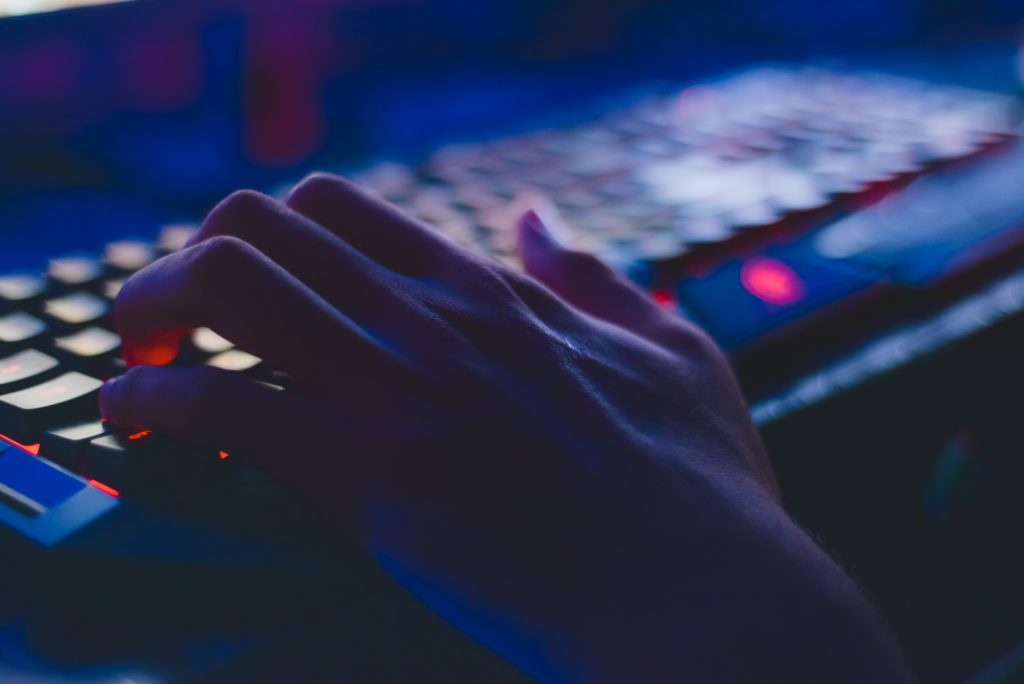 Exposing the data behind cyber attacks