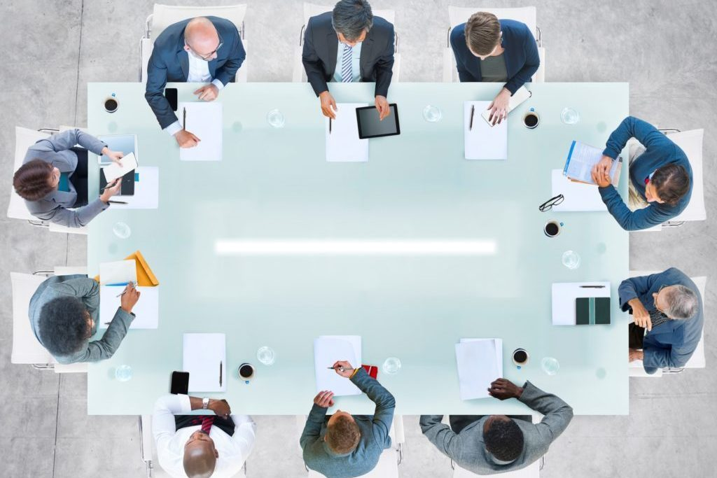Directors and officers insurance: a business essential