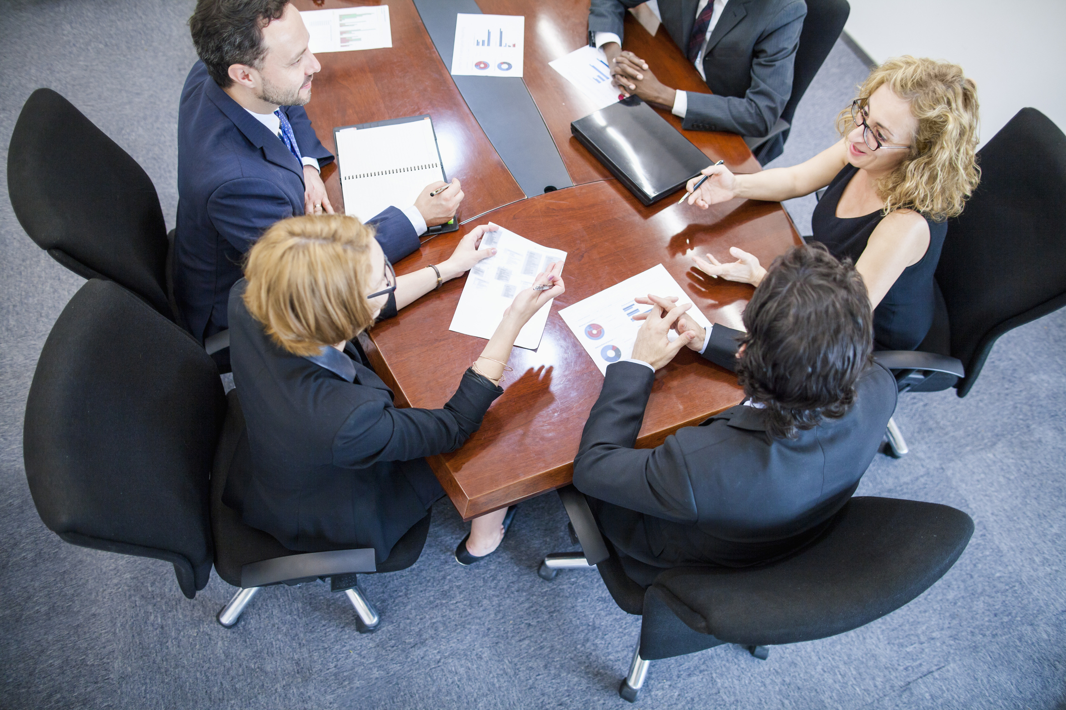 How Directors' and Officers' Insurance is set to change for 2020