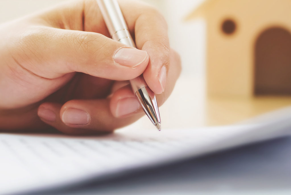 Landlords: Do you know how to deal with struggling tenants?
