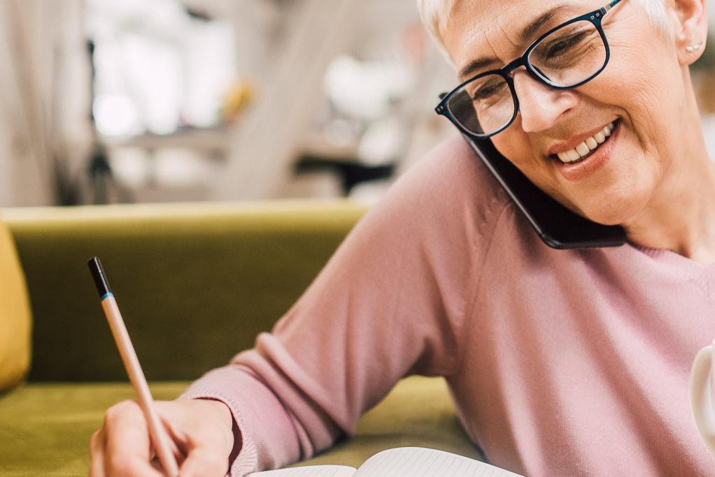 Applying for the Bounce Back Loan Scheme (BBLS)